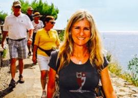 Spain Luxury Travel Planning