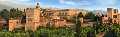 Best Romantic Luxury Private Spain Tours