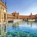 Romantic Spain Tour
